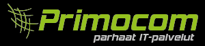 Primocom IT-palvelut